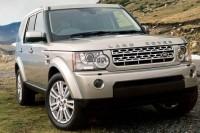 2010 Land Rover LR4 (5 0L-[D]) OilsR Us - World's Best Oils